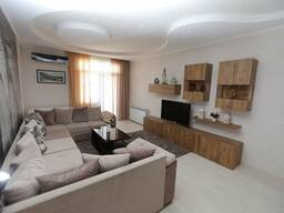 Уютная 3х комнатная квартира для жизни в Батуми
