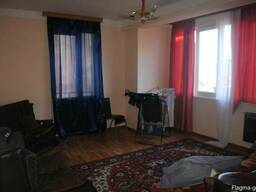 Уютная квартира в новом районе - фото 2