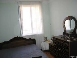 Уютная квартира в новом районе - фото 3