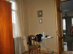 Уютный большой дом с ремонтом и мебелью - фото 2