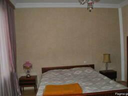 Уютный большой дом с ремонтом и мебелью - фото 6