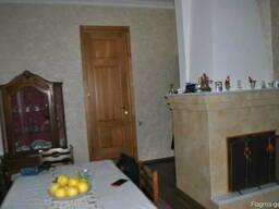 Уютный большой дом с ремонтом и мебелью - фото 7