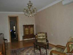 Уютный большой дом с ремонтом и мебелью - фото 8