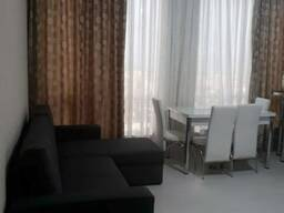 В Батуми продается 2 комнатная квартира
