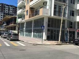 В Батуми продается коммерческая помещение 140 кв. м.