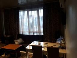 В Батуми сдается 3-х комнатная квартира