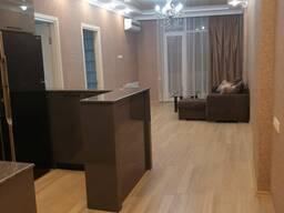 В Батуми сдается 3-комнатная квартира