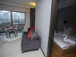 В Батуми сдается посуточно 2-комнатная квартира