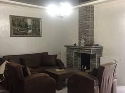 В Батуми сдается посуточно 3-комнатная квартира