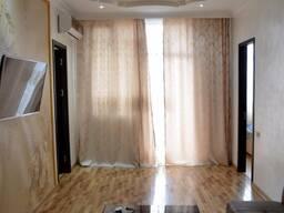 В Батуми сдается посуточно или ежегодно 4-комнатная квартира