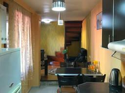 В старом Батуми продается 3-х комнатная квартира