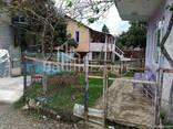 Земельный участок 350 м² - улица Тбети, Батуми - фото 7