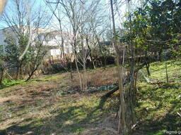 Земельный участок с домом под ремонт - фото 2