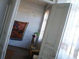 Земельный участок с домом под ремонт - фото 5