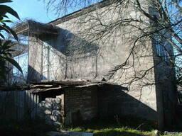 Земельный участок с домом под ремонт - фото 8