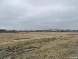 Земельный участок в промышленной зоне для инвестирования - фото 2