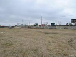 Земельный участок в промышленной зоне для инвестирования - фото 6