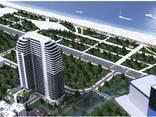 Жилой комплекс STEPS квартиры от 20400$ - фото 5