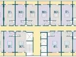 Жилой комплекс в Батуми - фото 3