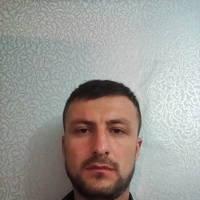 Khutsishvili Levani