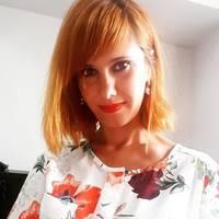 Ерошина Наталья