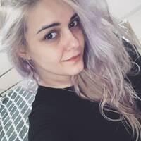 Yanisheva Yana Arturovna