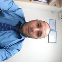 Baliashvili Davit