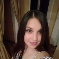 Беитришвили Майя Гивевна
