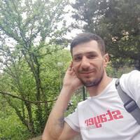 Akhmadov Ruslan Fazil