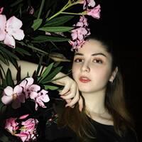 Sharafyan Sofiya Arutiunovna