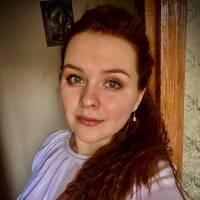 Евсина Мария Олеговна