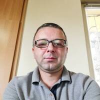 GelaSvili Denis Georgevich