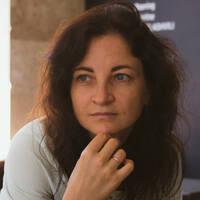 Золотарева Татьяна Николаевна