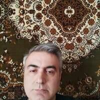 Gevorkov Ioseb