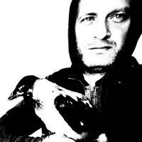 Kashia Denis Vazhaevich