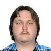 Зельников Сергей Николаевич