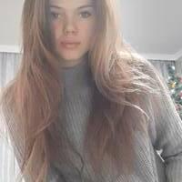 Доускас Бертлвизер Екатерина Михайловна
