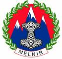 Melnir, ООО